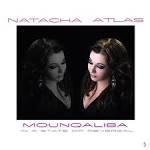natacha-six