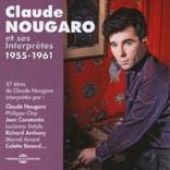 nougaro2cd