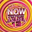 now-arabia13