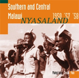 nyasaland-hugh-tracy1