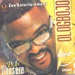 obesere08