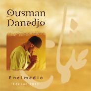 ousman-danedjo