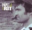 papet-j10