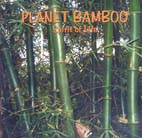 planet-bamboo-2003