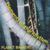 planet-bamboo-2005