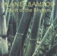 planetbamboo2000