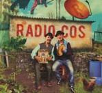 radiocs