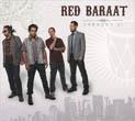 red-barrat13