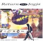 return-to-jogja