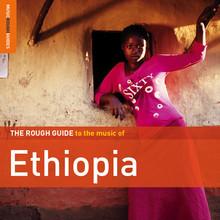 roughguide-ethiopia2cd