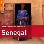 roughguide-senegal2cd