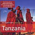 roughguide-tanzania