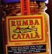 rumba-catala