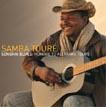 samba-toure09