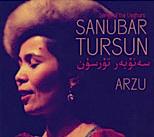 sanubar-tursun