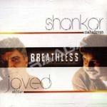 shankar1998