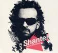 shantel07