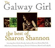 sharon-shannon-bst