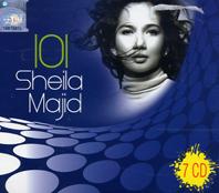 sheila-majid7cd
