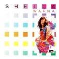 sheila88