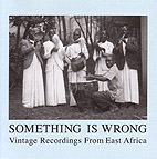 something-is-wrong2cd