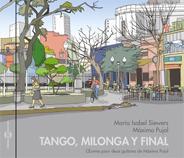 tango-miloga-final