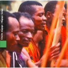 tanzania-wagogo-ocora