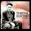 temenik-electric