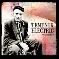 temenik-electric