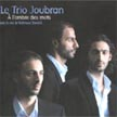 trio-joubran09