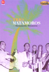 trio-matamoros-dvd