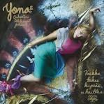 yona12