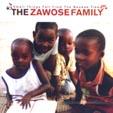 zawose-family