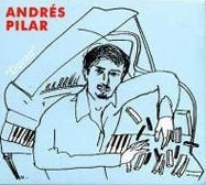 ANDRES-PILAR08