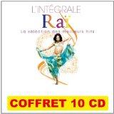 L'INTEGRALE-RAI