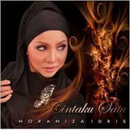 noraniza2011