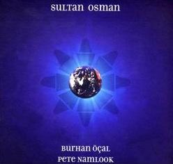 SULTAN-OSMAN