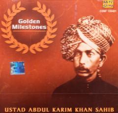 abdel-karim-khan