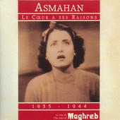 asmahan1935-44