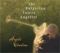 b-voice-angelite-xmas