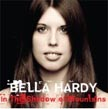bella-hardy