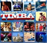 biginnersguide-timba