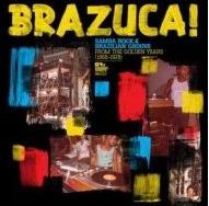 brazuca2013