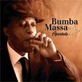 bumba-massa
