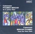 cameroun-pygmees