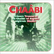 chaabi2013
