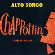 chappotin-alto