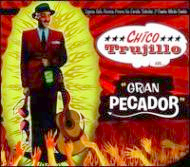chico-trujillo13