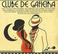club-de-gafieira13