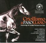 criollismo-a-paso-llano